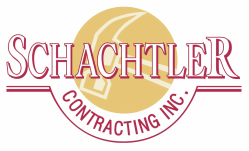 Schachtler Contracting Inc.
